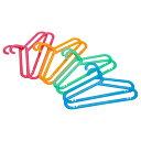 バーギス 子供用コートハンガー 【IKEA (イケア)】 301.697.28 (BAGIS)
