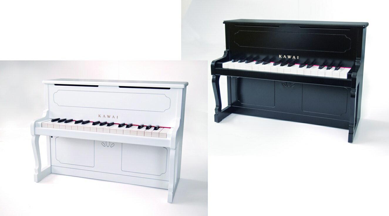 アップライトピアノ河合楽器製作所(KAWAI)