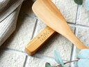 【SALIU】TSUKECHI 山桜 道具やすめ 12cm 道具休め 道具置き カトラリーレスト レスト 無塗装 山桜材 さくら 天然木 木製 日本製
