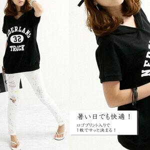 L〜5L Tシャツ 半袖 パーカー Tシャツ トップス L LL