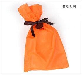 ラマーレギフトプレゼントラッピング革メンズレディース財布長財布父の日人気贈り物ラッピング用品