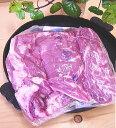 生ラムショルダーブロック約1.3kg(冷蔵)