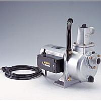 【送料無料】工進 ジェットメイト [モーターポンプ] MP-25 [MP25]AC-100V電源で使える小型で経済的なポンプ!!