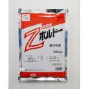 日本農薬 Zボルドー水和剤 500g