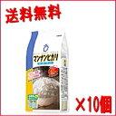 【送料無料】マンナンヒカリ 525g×10個 [大塚食品]【ケース販売】