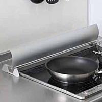 【在庫限り】タクボ 排気口カバー 65cm HC-65 [HC65]