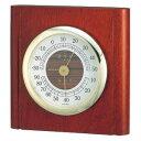 EMPEX[エンペックス] ルームガイド温・湿度計 TM-713