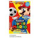 フルタ チョコエッグ スーパーマリオ スポーツ 20g×10個[ボール販売]