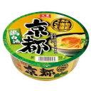4箱まで1個口 大黒食品 大黒のご当地太麺系 京都鶏白