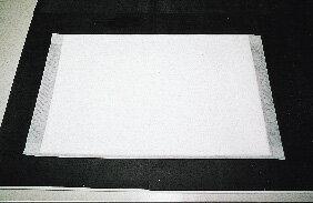 【芦森工業】【入荷しました!早いもの勝ち】 吸水シート 吸水くん Lサイズ 50枚入 ぐんぐん吸収!【RCP】 超特価!合計6000円以上で送料無料