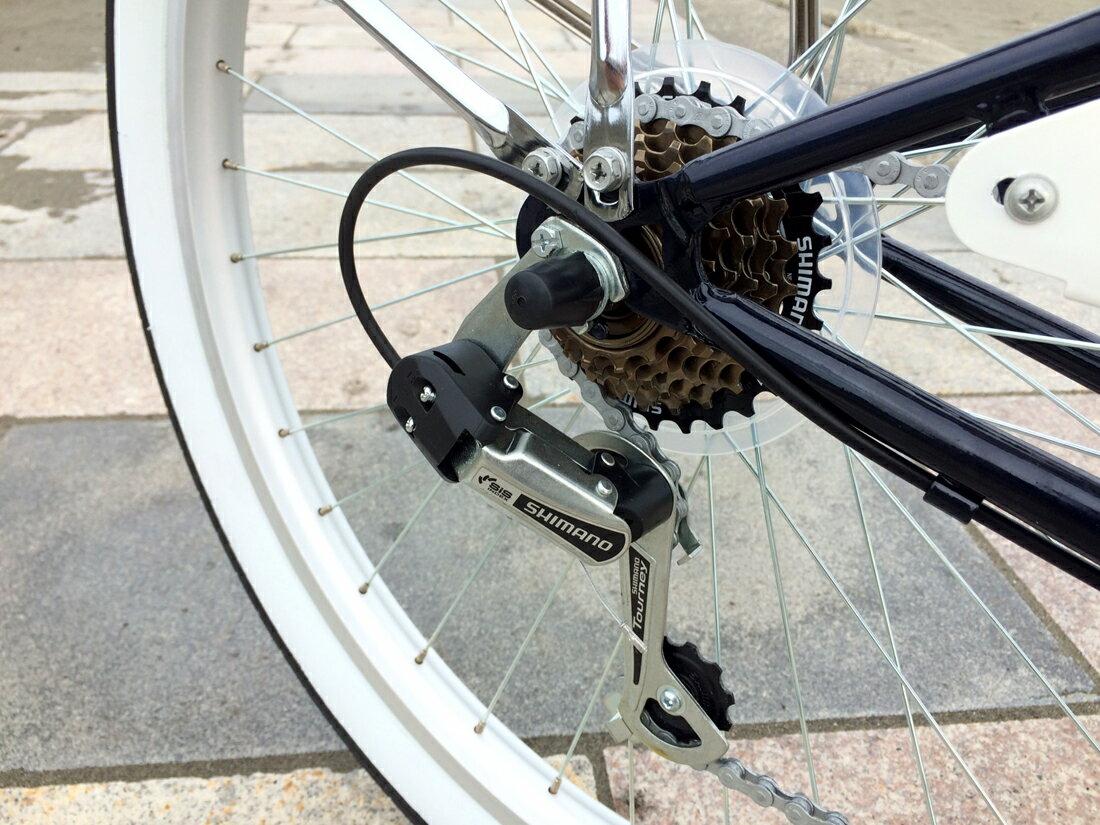 自転車の 自転車 サドルカバー 痛くない : ... 自転車、Rainbowブランド待望の7