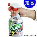 カイガラムシの殺虫剤 ベニカJスプレー(1000mL)大容量 5m噴射 イラガ チャドクガ ツノロウ