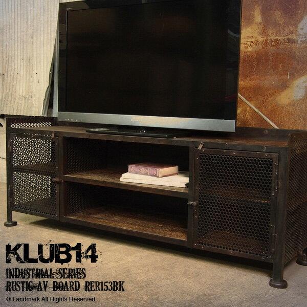 rer. Black Bedroom Furniture Sets. Home Design Ideas