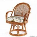 【あす楽】回転椅子 C713HRC1 エクストラハイタイプ ...