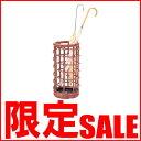 【あす楽】ラタン 傘立て かさたて 傘立 R402HR 籐家具アジアン雑貨 ギフト CT17