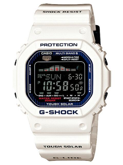 [CASIO/カシオ][G-SHOCK] G-LIDE GWX-5600C-7JF [新品]【送料無料】 [CASIO/カシオ] [G-SHOCK/ジーショック][メンズ][腕時計][正規品][新品]