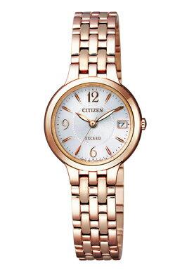 【CITIZEN/シチズン】【腕時計】【人気】【送料無料】CITIZEN エクシード EW2262-50A[新品] 【CITIZEN/シチズン】【腕時計】【人気】【エクシード】