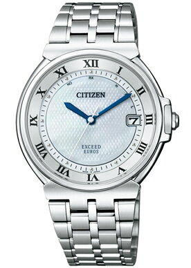 【送料無料】 【CITIZEN/シチズン】 エクシード REF:AS7070-58A メンズ腕時計 新品 人気 [CITIZEN][EXCEED][メンズ][腕時計][新品][正規品]