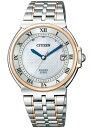 【送料無料】 【CITIZEN/シチズン】 エクシード REF:AS7074-57A メンズ腕時計 新品 人気