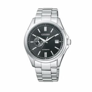 Citizen mechanical / Ref:NP3020-57E [domestically!]
