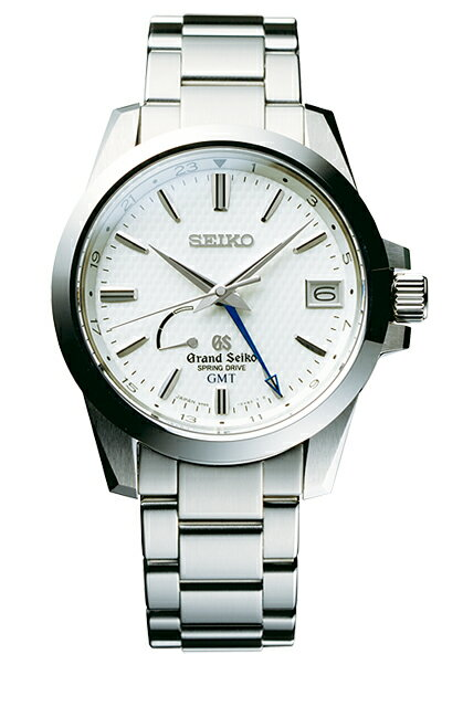[SEIKO] GRAND SEIKO / Ref: SBGE009  [NEW] [Men]