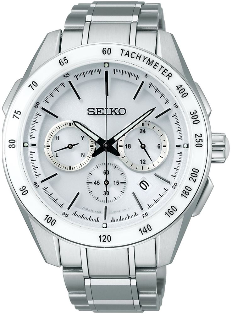 【送料無料】 【SEIKO/セイコー】 ブライツ REF:SAGA169 メンズ腕時計 新品 人気  セイコー ブライツRef:SAGA169 メンズ腕時計 新品 人気よい