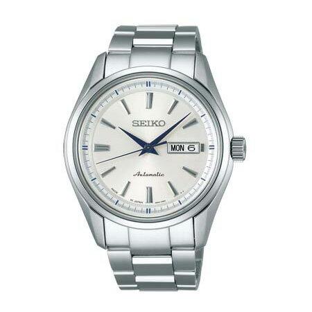 【送料無料】 【SEIKO/セイコー】 プレサージュ REF:SARY055 メンズ腕時計 新品 人気  セイコー プレサージュRef:SARY055 メンズ腕時計 新品 人気【グレード】