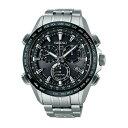 【ナイトセール】【送料無料】 【SEIKO/セイコー】 アストロン REF:SBXB003 メンズ腕時計 新品 人気