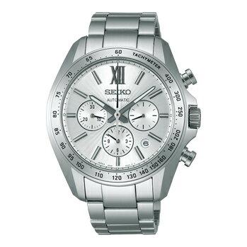 【送料無料】【SEIKO/セイコー】【腕時計】【人気】SEIKO ブライツ SDGZ009[新品] 【SEIKO/セイコー】【腕時計】【人気】【ブライツ】【くまもと】