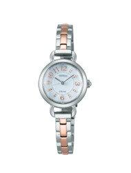 【送料無料】 【SEIKO/セイコー】 ワイアードエフ REF:AGED053 レディース腕時計 新品 人気 [SEIKO][WIRED f][腕時計] [レディース][新品][正規品]