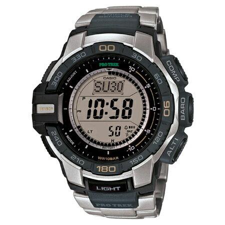 【送料無料】 【CASIO/カシオ】 プロトレック REF:PRG270D-7JF メンズ腕時計 新品 人気  カシオ プロトレックRef:PRG270D-7JF メンズ腕時計 新品 人気