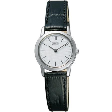 【送料無料】 【CITIZEN/シチズン】 ステレット REF:SIR66-5201 レディース腕時計 新品 人気  シチズン ステレットRef:SIR66-5201 レディース腕時計 新品 人気