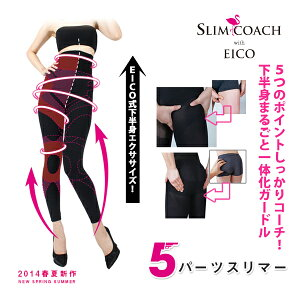 slimcoach-5partsslimer����ॳ�����ե����֥ѡ��ĥ���ޡ�eico�������åȡ�����̵���ۡ�select-shop�ۡ�smtb-MS�ۡڳڥ���_������