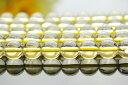 レモンクォーツ  6mm 1連(約38cm)_R618/A4-2 5,000円以上で送料無料