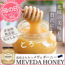 【母の日ギフト対応!】 はちみつ 蜂蜜 ハチミツ HONEY ギフト 母の日 スイーツ 送料無