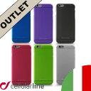 【アウトレット】【イタリアデザイン♪】 iPhone6 ケース シリコン かわいい iPhone6 Plus ケース シリコン かわいい iPhone6 ラバー イタリア Cellularline セルラーライン スマートフォン・タブレット スマートフォンアクセサリー スマートフォンケース