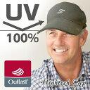 UV 帽子 UVカット レディース メンズ 紫外線 紫外線対...