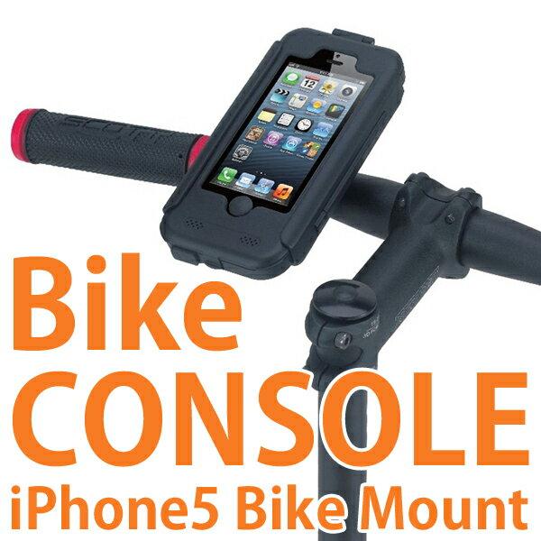 iPhone6 Plus iPhone5S 5C iPhone 自転車 ...