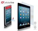 【プロ仕様モデル】iPad mini専用保護フィルムキット 欧州で大人気の商品が初来日 専用キットで確実・簡単に保護フィルムが貼れる 気泡・埃ゼロ iPad mini専用保護シート