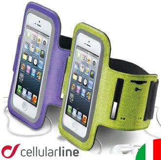 IPhone5S/iPhone5C 대 완 달리기 조깅 시에 iPhone5 iPhone iPod touch 아이폰 헤매고 완 러닝 사례 팔 스포츠 용품 조깅/마라톤 기어