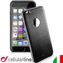 iPhone 6s plus iPhone6 アイフォン ケース カバー Cellularline セルラーライン ブランド 海外 CLASS|アイフォンケース アイホンケース アイフォンカバー スマホケース スマホカバー スマホ アイフォン6sプラス 携帯ケース 携帯カバー ケータイケース アイホンカバー
