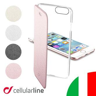 iphone6 案例筆記本品牌 iphone6 案例筆記本類型 iphone6 + 案例手冊 iphone6 + 案例清楚蜂窩電話線路智慧手機平板電腦智慧手機配件智慧手機案件