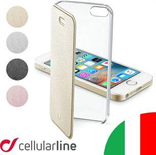 アイフォン セルラーライン Cellularline