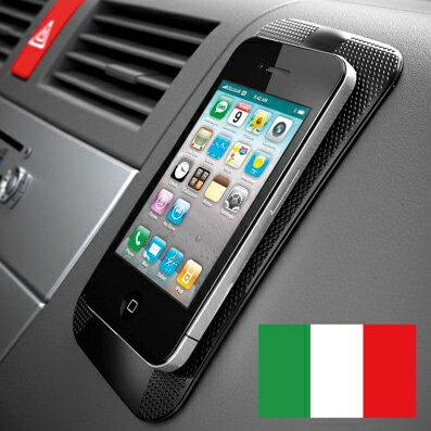 スマートフォン SMARTPHONE 車載ホルダー CAR HOLDER...:lauda:10001703
