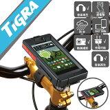 �Х��� ���ޥ� �ۥ���� ���ޡ��ȥե��� �ɿ� �ɿ� �Ѿ� ��ž�� Xperia �������ڥꥢ Galaxy �ƥ����饹�ݡ��� TiGRA Sport BikeConsole Smart BCS-001 BCS-002
