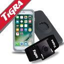アームバンド ランニング iPhone7 Plus スマホ iPhone SE 5S iPhone6s iPhone6 アイフォン スマートフォン ジョギング ...