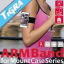 Tigra_mountarm5