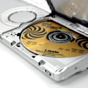 半永久 사용 가능한 슈퍼 DVD 렌즈 클리너 블루레이 대응! 「 PS3 」에도 사용할 수 있다! 크게 렌즈 리프레셔 XL-Z1 (Lauda) 크게.