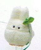 【となりのトトロ】おさんぽ/小トトロ★ぬいぐるみ★