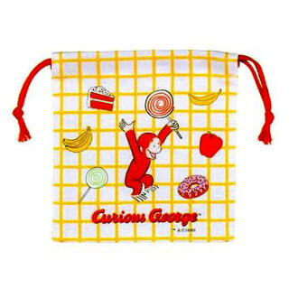 Lunch bags & mini (Kandy) ☆ lunch Bento box toy ☆ curiousgeorge